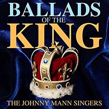Ballads of the King