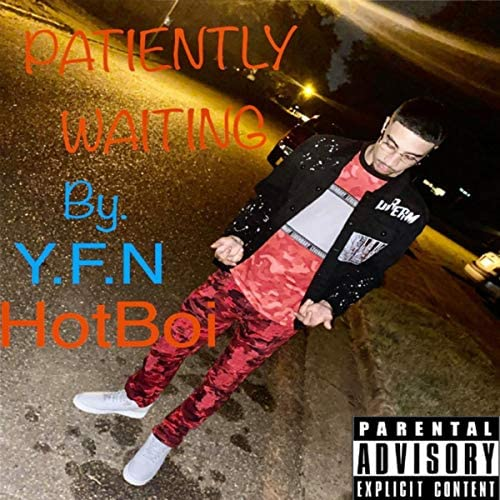 YFN Hotboi