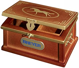 Best breyer tack box Reviews