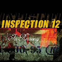 Recovery by INSPECTION 12