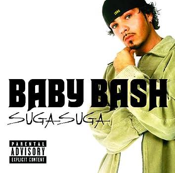 Suga Suga (Int'l Comm Single)