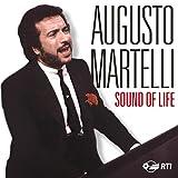 Augusto Martelli Sound of Life
