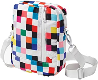 diamond supply co bag