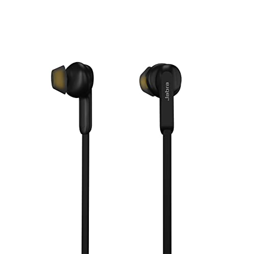 d0527a9b1d9 Jabra Headphone: Buy Jabra Headphone Online at Best Prices in India ...