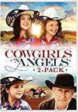 Cowgirls N' Angels 2-Pack [DVD] [Region 1] [US Import] [NTSC]