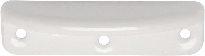 10 Pack - Designers Impressions White Window Sash Lift : 53782