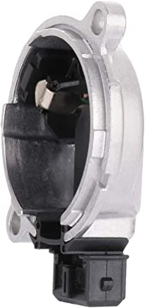 TUPARTS Engine Camshaft Position Sensor Fit 1997-2006 Audi A/RS/S/