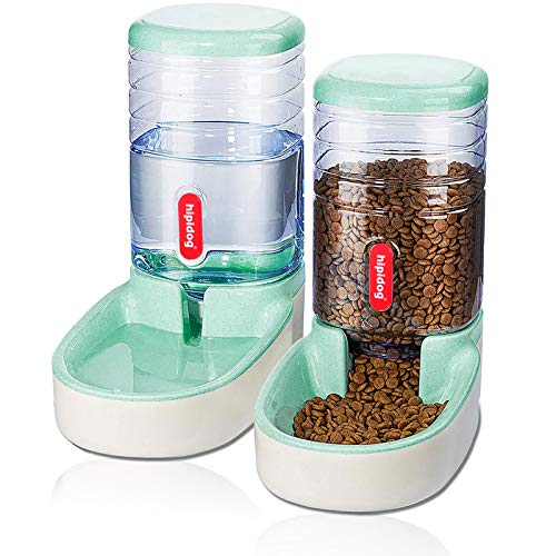 Fairytale Automatic Pet Feeder