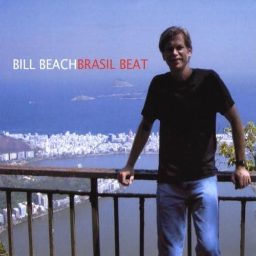 Bill Beach