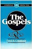 Gospels (Interpreting Biblical texts)