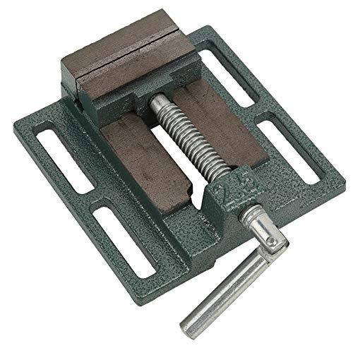 Accesorio para carpintería, taladro, abrazadera de banco, tornillo de banco de bloqueo,...