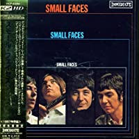 Small Faces by Small Faces (2006-02-28)