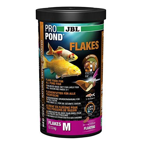 JBL Propond Flakes - M