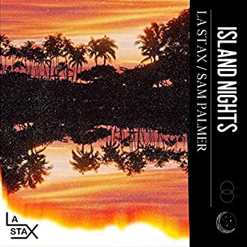 Island Nights (feat. Sam Palmer)