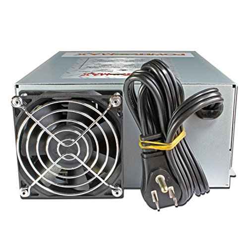 1000 watt ac dc power supply - 3
