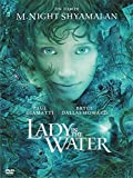 Lady in the Water ( DVD)...