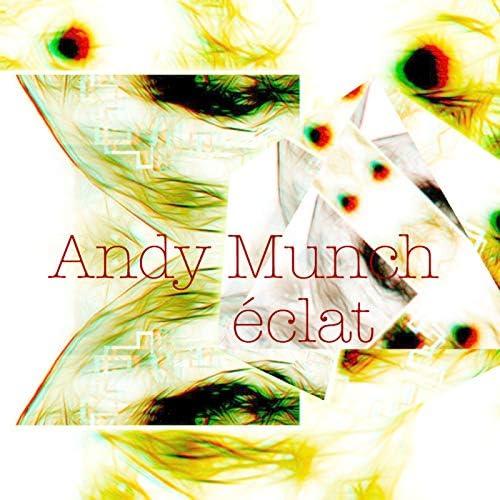 Andy Munch