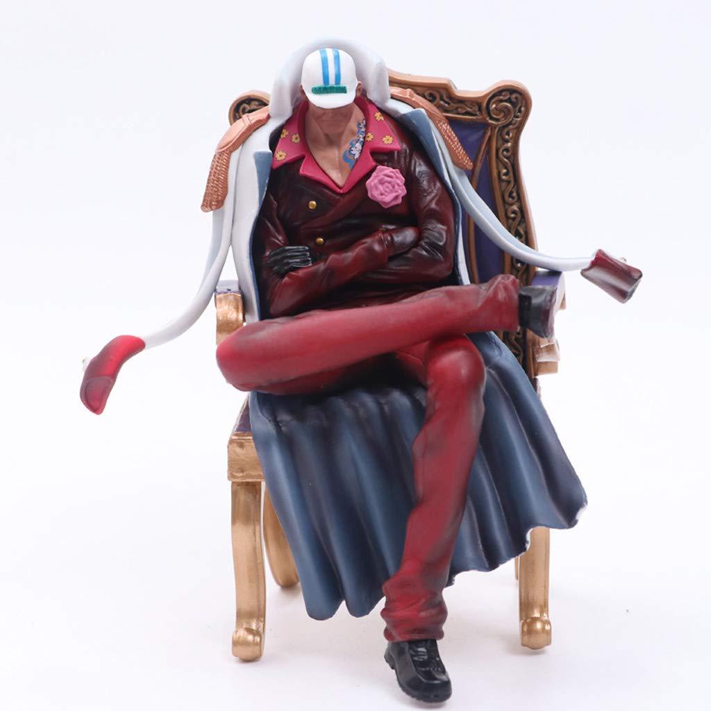 バタフライ拡大するロバ玩具像玩具モデル絶妙な飾り装飾?工芸品?16CM JSFQ