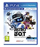 Sony Astro Bot: Rescue Mission, PS4 videogioco Basic PlayStation 4