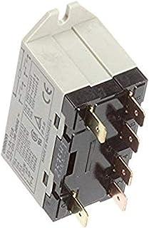 MAXX COLD R7253-040 Power Relay
