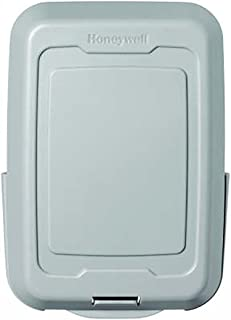 Honeywell - Wireless Outdoor Air Sensor