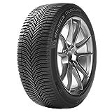 Michelin CROSSCLIMATE + XL - 255/45R18 103Y - Ganzjahresreifen