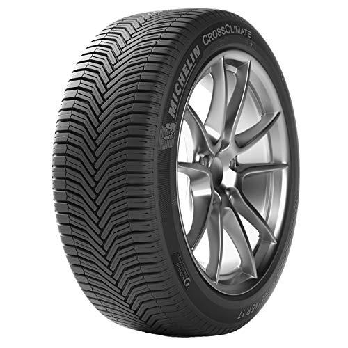 Michelin Cross Climate+ XL M+S - 225/50R17 98W - Pneumatico 4 stagioni