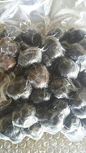 中国産 冷凍 トリュフ ( 大 ) 1kg トリフ 1個 約5�p前後 業務用