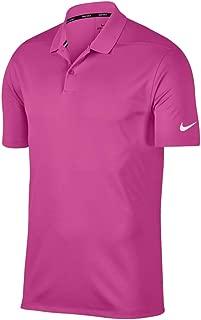 Best golf pink shirt Reviews