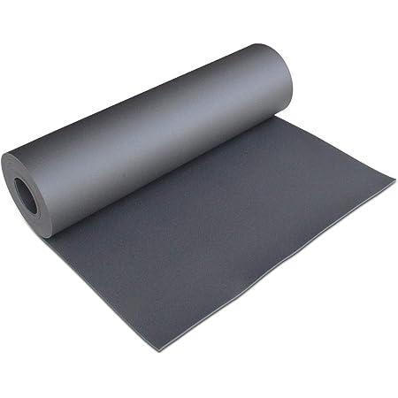 防音 断熱 下地材 床デコシート 防音タイプ カット販売