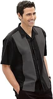 Retro Camp Shirt (S300)