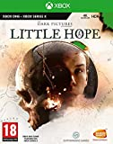The Dark Pictures: Little Hope Juego de Xbox One