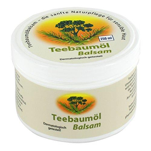 Avitale Teebaumölbalsam, 1er Pack (1 x 250 ml)