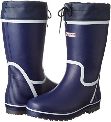 クラインガルテン『カバー付き長靴(CM-2904)』
