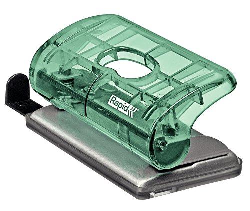 Preisvergleich Produktbild Rapid Colour'Ice Minilocher FC5,  Blau