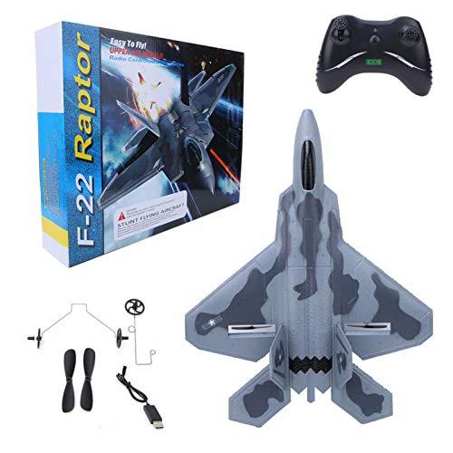 Control remoto avión drones para niños de 8 a 12, cámara de aviones no tripulados volando cámara de seguridad para niños principiantes adultos niño viejo regalo