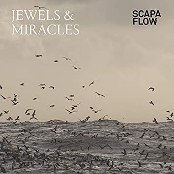 Jewels & Miracles