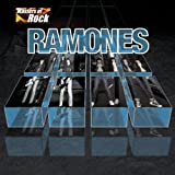 Masters of Rock von Ramones