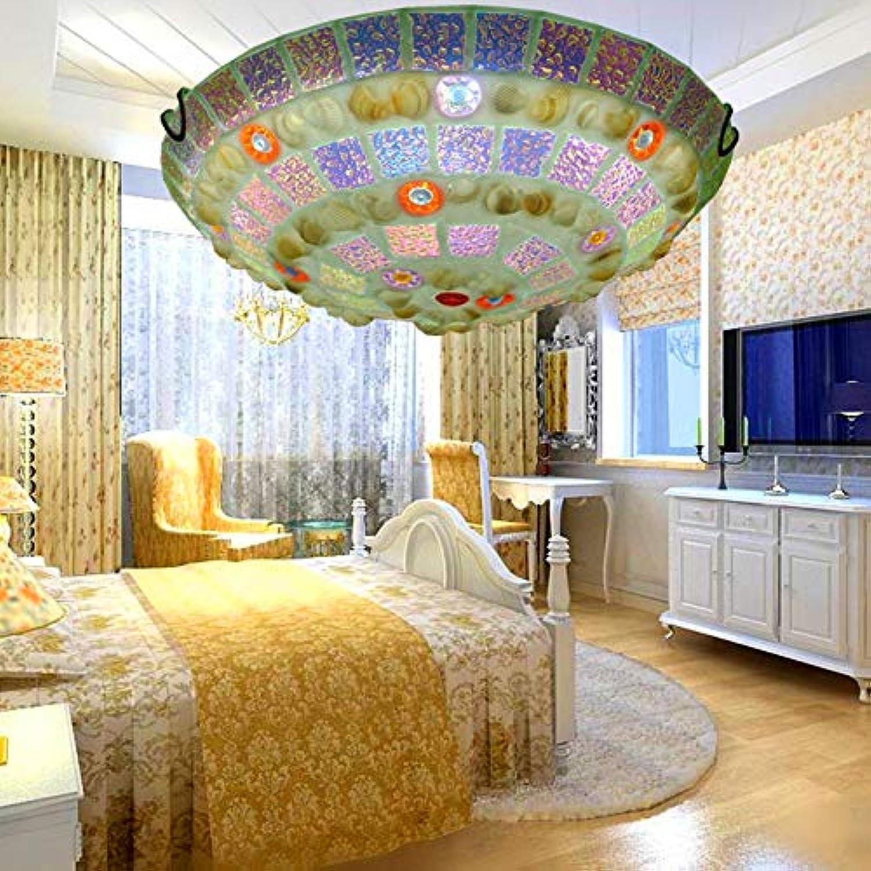 JINSHUL Schlafzimmer Deckenleuchte LED Deckenleuchte Deckenleuchte Gang Balkon Licht (Größe   30cm) B07HVMGK1F   Clever und praktisch