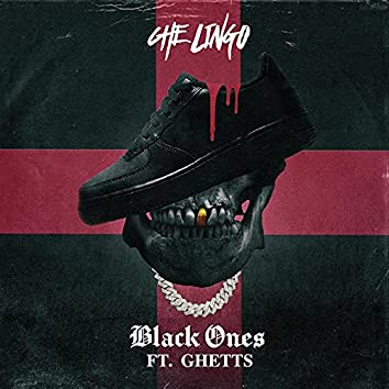 Black Ones