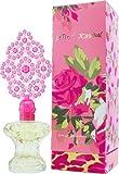 Betsey Johnson by Betsey Johnson For Women. Eau De Parfum Spray 1-Ounce