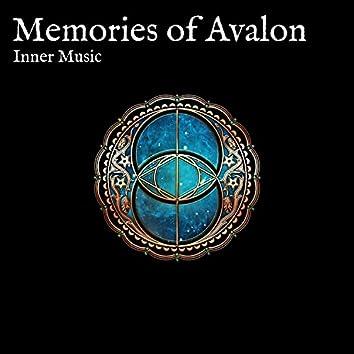 Memories of Avalon