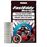 FastEddy Bearings https://www.fasteddybearings.com-890