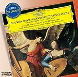 The Originals - Messe Solennelle de Sainte Cecile - Seefried