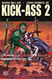 Kick-Ass 2 T02 - Shoot de rue - Format Kindle - 8,99 €