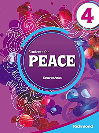 Students for Peace. 4