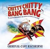 Chitty Chitty Bang Bang (Original London Cast Recording)