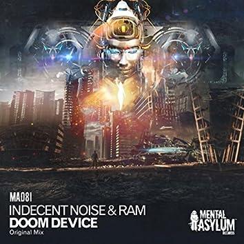Doom Device