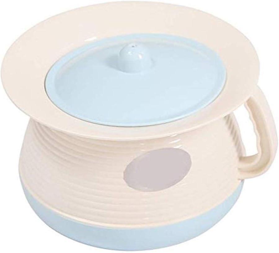 Bedpan supreme Urinal Urine Bucket Plastic Pregnant Challenge the lowest price of Japan ☆ Child Ur Woman