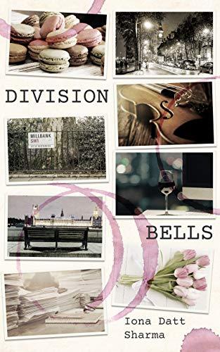 Division Bells (English Edition)